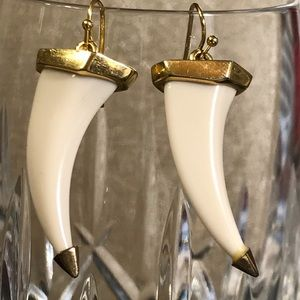 Jewelry - Vince Camuto earrings